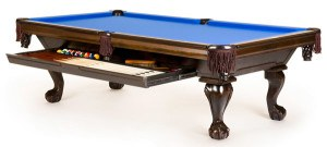 Carlsbad Pool Table Movers