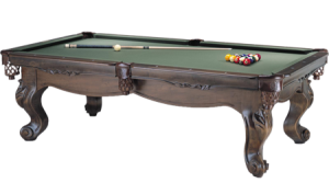 Carlsbad Pool Table Movers, we provide pool table services and repairs.